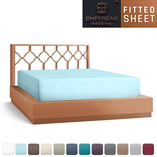 extra deep queen sheets - 9