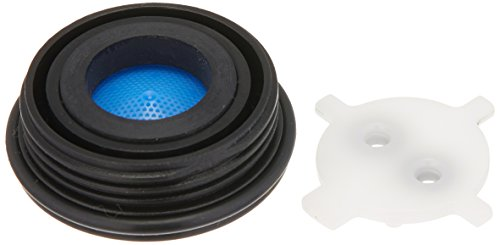 Pfister 9500980 Replacement Part by Pfister