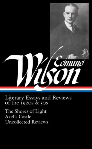 edmund wilson - 2