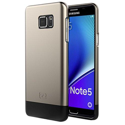 Encased Ultra thin SlimSHIELD Samsung Galaxy