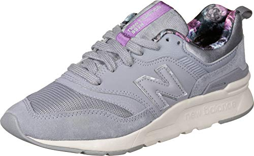 New Balance Women's 997h Trainers