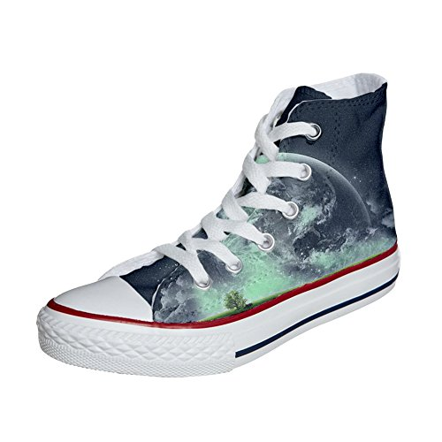 artisanal Coutume Star Chaussures monde produit Converse avec All zqFawxZA