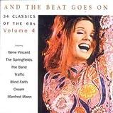 Beat Goes on Vol.4