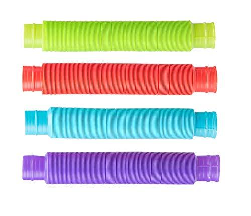 MARCOPOLO (4 PK Slinky Pop-Toobs