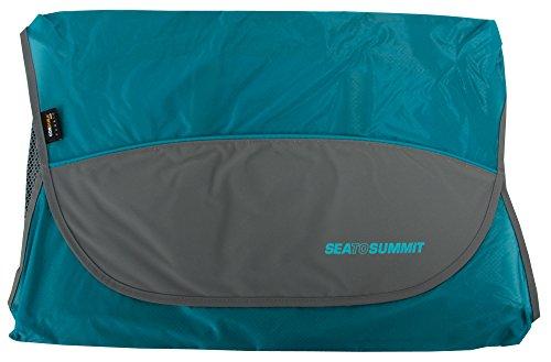 Sea to Summit Travelling Light Shirt Folder