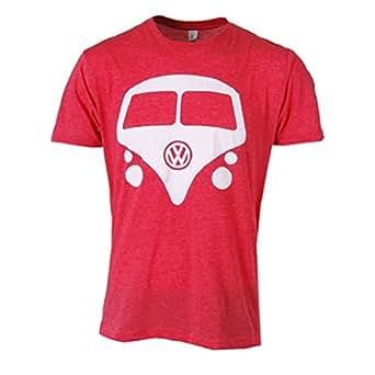 volkswagen genuine vw driver gear mini bus t. Black Bedroom Furniture Sets. Home Design Ideas