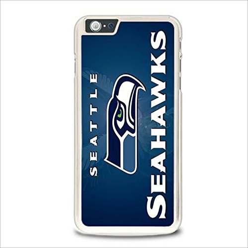 Coque,Seattle Seahawks Case Cover For Coque iphone 6 / Coque iphone 6s
