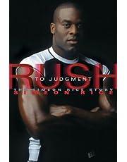 Rush to Judgment: The Simeon Rice Story