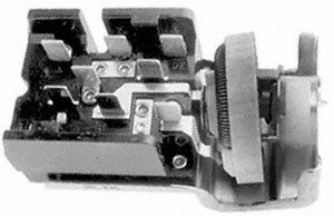 (Standard Motor Products DS-197 Headlight Switch)