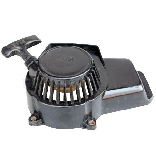(X-PRO Pull Starter for 2-stroke 47cc & 49cc Pocket Bike, ATVs)