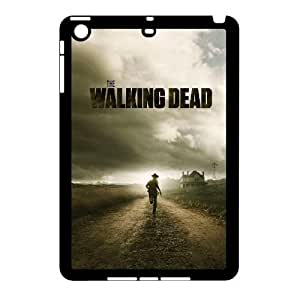 DIY Phone Case for Ipad Mini, The Walking Dead Cover Case - HL-542386