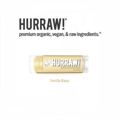 3-pack-hurraw-all-natural-lip-balm-vanilla-bean