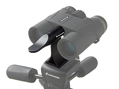 Vanguard BA-185 Binocular Tripod Adaptor