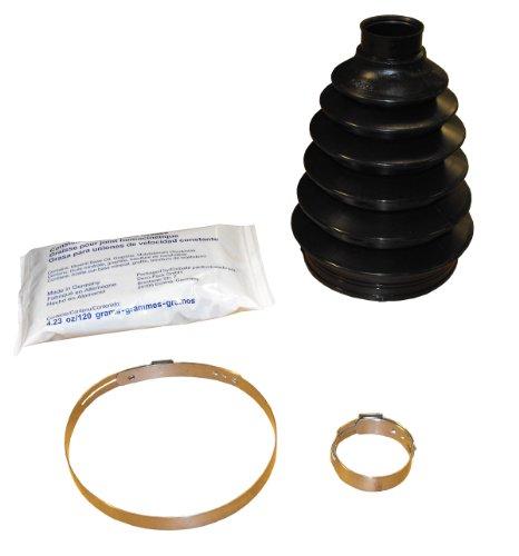 Rein BKN0079P CV Boot Kit -