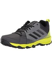 Mens Terrex Tracerocker Trail Running Shoe