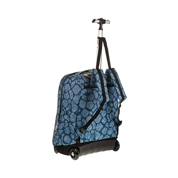 Invicta Trolley Invicta Stone Trolley, 48 cm 3 spesavip