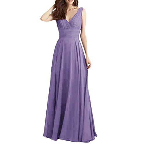 Sexy Backless Lange Abendkleider Braut Bankett Elegante bodenlangen ...