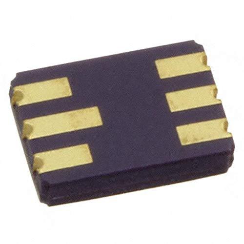 4N49UTX TT Electronics/Optek Technology Isolators (4N49UTX)