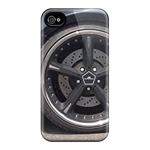 Premiumheavy-duty Protection Cases For Iphone 6