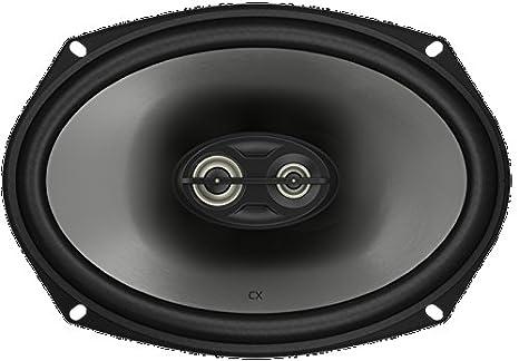 Jbl Cx S697 Car Speakers Amazon In Electronics