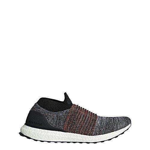 Adidas Ultraboost Laceless Loopschoenen Cblack, Cblack, Ftwwht