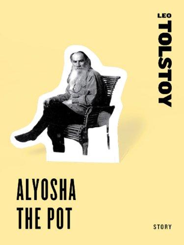Aloysha the Pot (Harper Perennial Classic (Perennials For Pots)