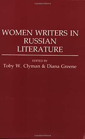 a study of russian literature fat With its magnificent literature, richly expressive language and fascinating history, russia appeals to a wide variety of interests the range and flexibility of the.