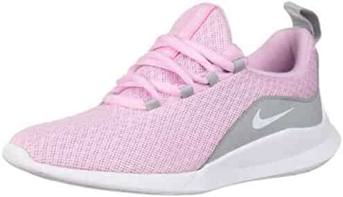 9e1f2eb559 Shopping Color: 3 selected - NIKE - Shoes - Girls - Clothing, Shoes ...