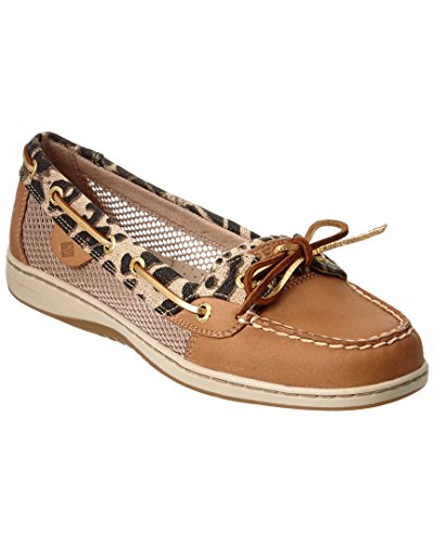 Sperry-Top-Sider-Womens-Angelfish-Boat-Shoe