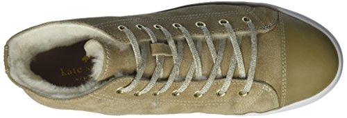 Sneaker spade Women's Lendal new york kate Brown dCw6qTT