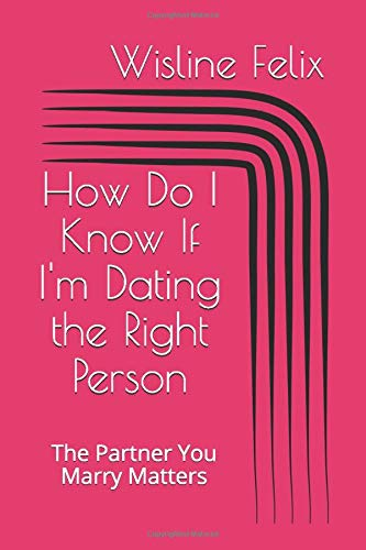 internet dating talk about