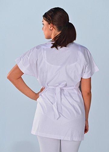 Isacco - Camisas - para mujer negro