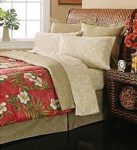 Tropical Bedding Sets Webnuggetz Com Webnuggetz Com