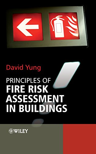 [R.E.A.D] Principles of Fire Risk Assessment in Buildings [Z.I.P]