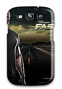 CaseyKBrown Case Cover For Galaxy S3 Ultra Slim FRbSudu5580ArBfG Case Cover
