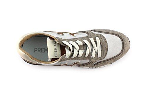 PREMIATA Sneaker Uomo MICK-1978 - 41