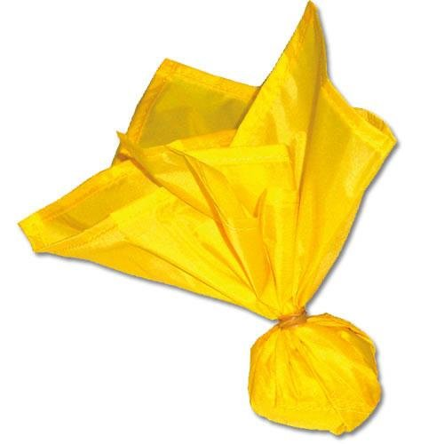 BSN Official's Penalty Flag (Penalty Flag)