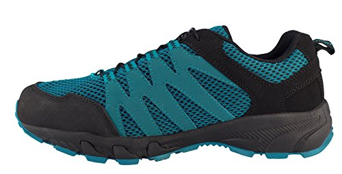 Power nbsp; Tex Unisex Trailru Unisex Membrane Shoes K lacing Waterproof Trail Kastinger Quick Jacket twqF0Oq
