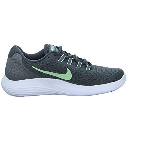 Grey Shoe Grey Combo Running Lunar Converge Nike SfFHn