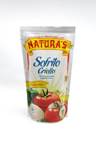 sofrito-style-sauce-naturas-salsa-sofrito-naturas-227-g
