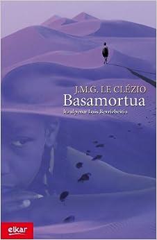 Basamortua