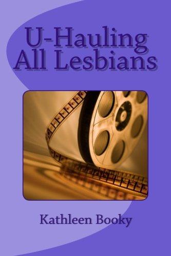 U-Hauling All Lesbians pdf