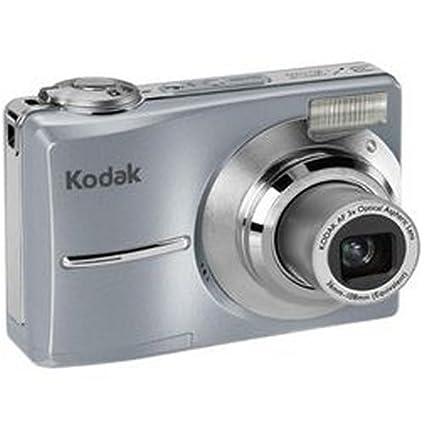amazon com kodak easyshare c813 8 2 mp digital camera with rh amazon com Kodak Camera ManualsOnline Kodak Digital Camera Manual Book