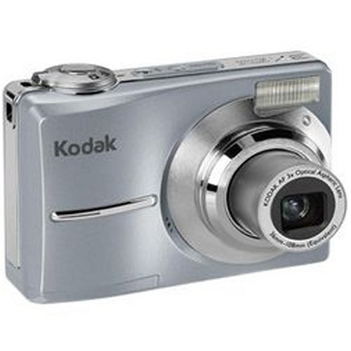 kodak-easyshare-c813-82-mp-digital-camera-with-3xoptical-zoom