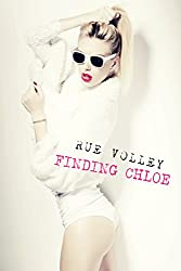 Finding Chloe (Kitty Bang Bang Series Book 2)