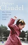 Het kleine meisje van meneer Linh (Ulysses 1781)