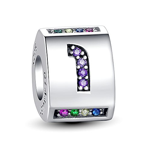 glamulet-sports-womens-925-sterling-silver-triangular-barrel-letter-alphabet-a-z-charms-fit-pandora-