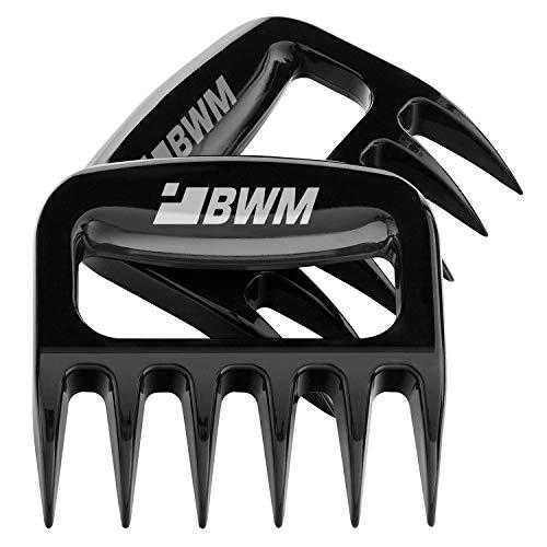 Meat Shredder Claws For Pulled Pork, YBWM