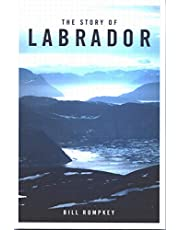 The Story of Labrador