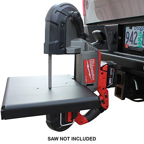 Grizzly Portable Table Saw Price Compare Portable Grizzly